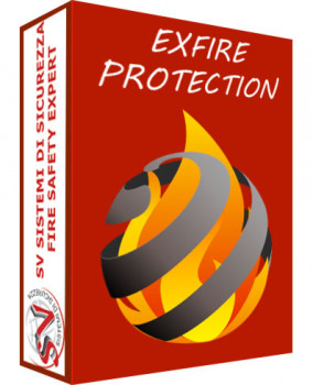 PROTECTION REL. 6.0